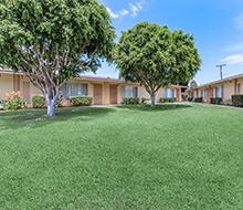 Park Palomar Apartment Homes In Chula Vista Ca